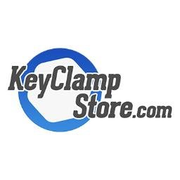Key Clamp Store Discount Codes & Deals