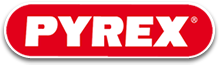 Pyrex Discount Codes & Deals