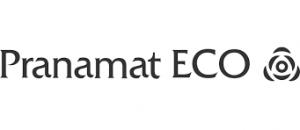 Pranamat Discount Codes & Deals