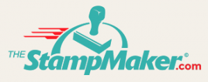 The Stamp Maker Coupon Code & Deals