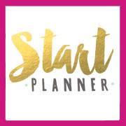 Start Planner