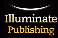 Illuminate Publishing Discount Codes & Deals