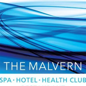 Malvern Spa Discount Codes & Deals