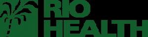 Rio Health Discount Codes & Deals