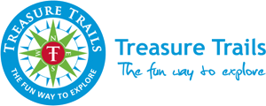 Treasure Trails Discount Codes & Deals