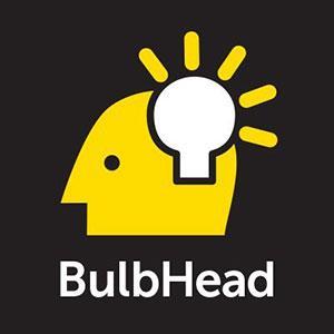BulbHead Promo Code & Deals 2017