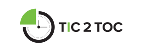 Tic 2 Toc Discount Codes & Deals