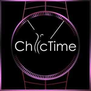 Chic Time Discount Codes & Deals