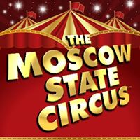 Moscow State Circus Discount Codes & Deals