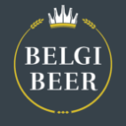 Belgi Beer Discount Codes & Deals