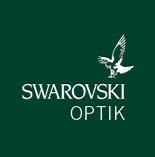 SWAROVSKI OPTIK Discount Codes & Deals