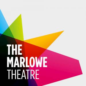 Marlowe Theatre Discount Codes & Deals