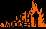 Tough Mudder Discount Codes & Deals