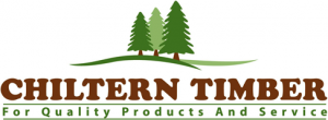 Chiltern Timber Discount Codes & Deals