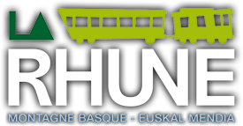 La Rhune Discount Codes & Deals