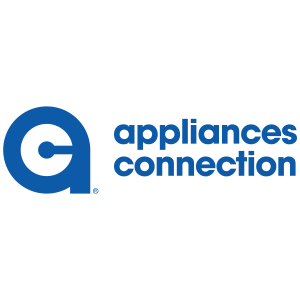 AppliancesConnection Coupon & Deals 2017