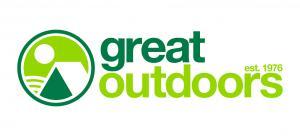 Great Outdoors Ireland Discount Codes & Deals