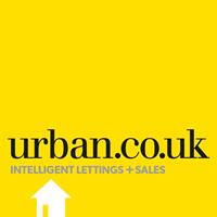 URBAN.co.uk Discount Codes & Deals