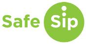 Safe Sip Discount Codes & Deals