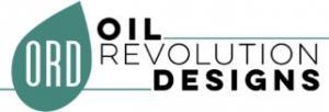 Oil Revolution Designs Coupon & Deals 2017
