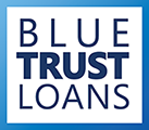 Blue Trust Loans Coupon & Deals