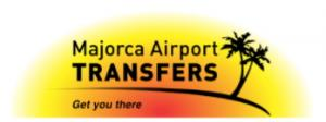 Majorca Airport Transfers Discount Codes & Deals