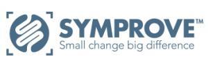 Symprove Discount Codes & Deals