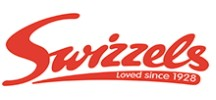 Swizzels Discount Codes & Deals