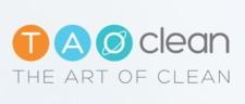 TAO Clean Discount Codes & Deals