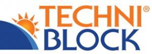 Techniblock Discount Codes & Deals