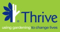 Thrive Discount Codes & Deals