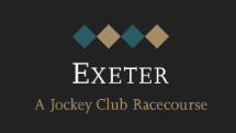 Exeter Racecourse Discount Codes & Deals