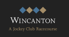 Wincanton Racecourse Discount Codes & Deals