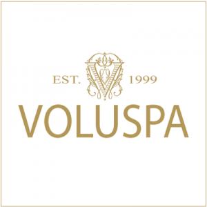 Voluspa Discount Codes & Deals