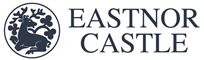 Eastnor Castle Discount Codes & Deals
