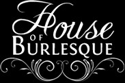House of Burlesque Discount Codes & Deals