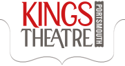 Kings Theatre Discount Codes & Deals