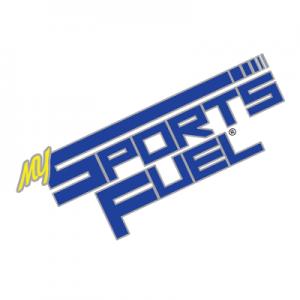 My Sports Fuel Discount Codes & Deals