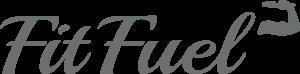 Fit Fuel Discount Codes & Deals