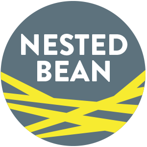 Nested Bean Coupon & Deals 2017