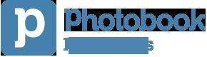 Photobook Philippines Coupon & Deals 2017