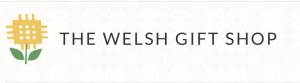 The Welsh Gift Shop Discount Codes & Deals