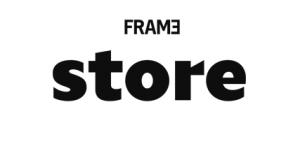 Frame Magazine Discount Codes & Deals