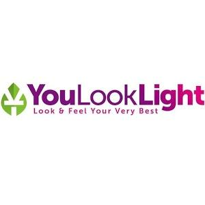 YouLookLight Discount Codes & Deals