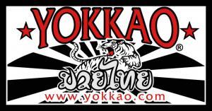 YOKKAO Discount Codes & Deals