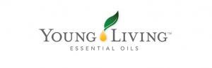Young Living Discount Codes & Deals