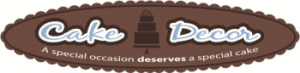 Cake Decor Discount Codes & Deals