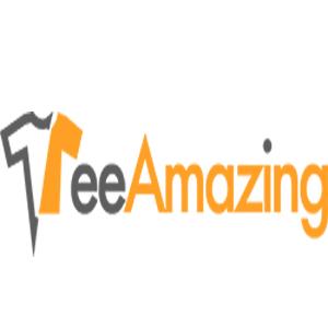 TeeAmazing Coupon & Deals 2017