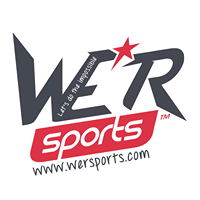 We R Sports Discount Codes & Deals