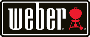 Weber UK Discount Codes & Deals